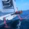 Navigation de BirdyFish à Cannes