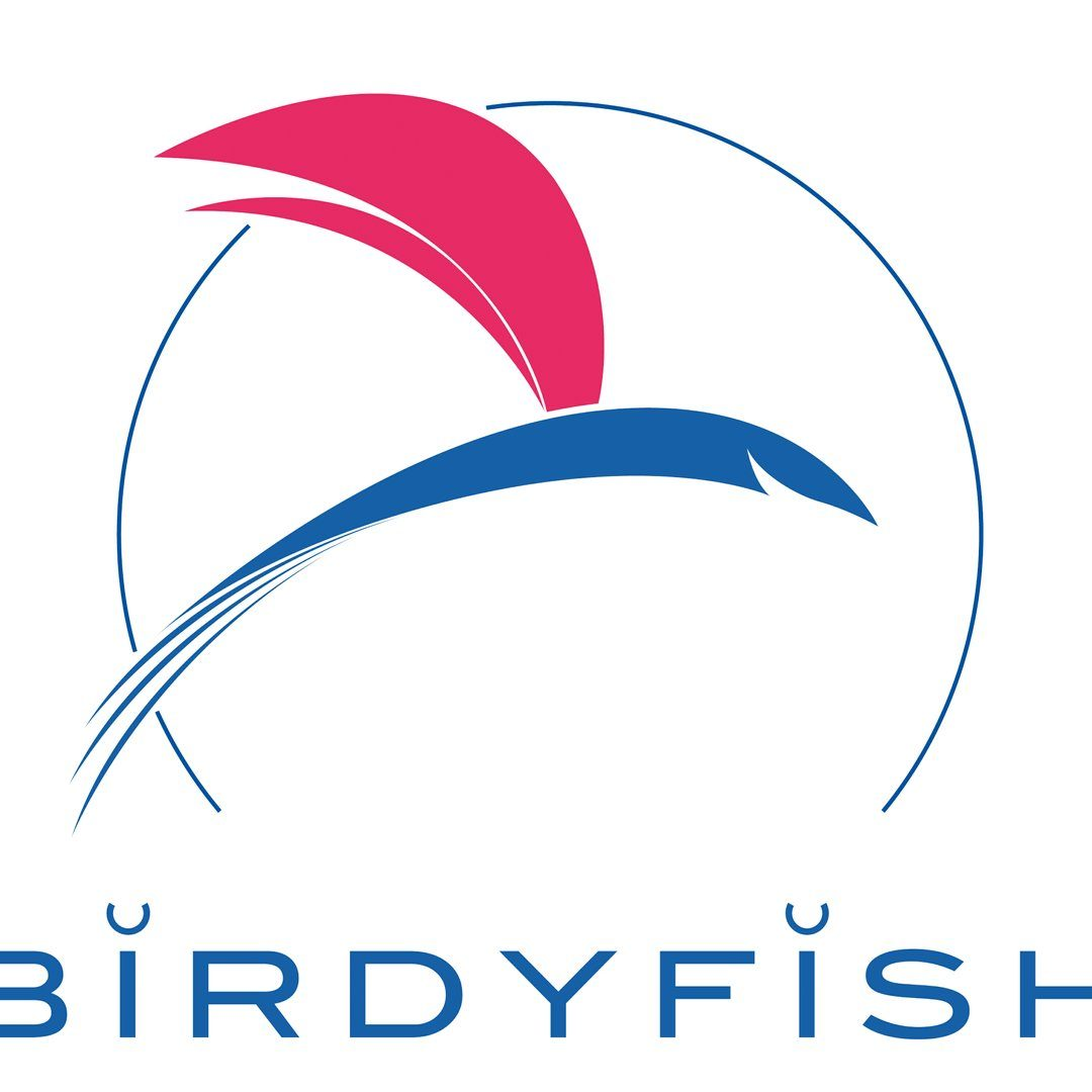 BirdyFish